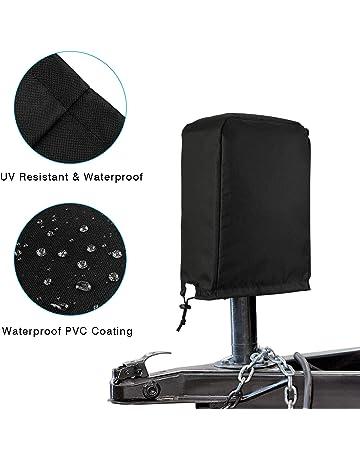 Amazon com: RV & Trailer Covers - RV Parts & Accessories: Automotive
