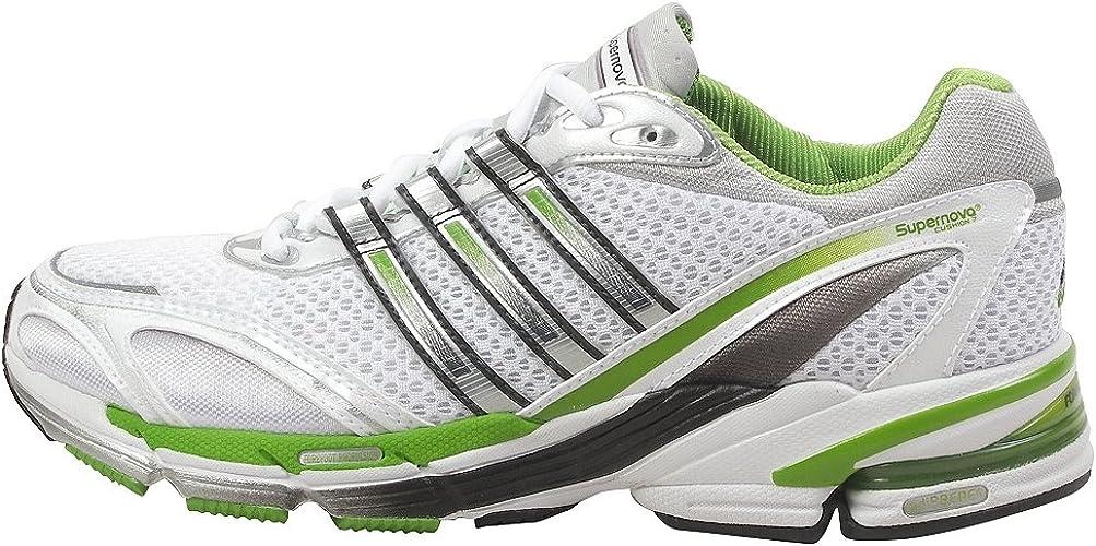 asesinato dominio no usado  Amazon.com | adidas Supernova Cushion 7 Mens Running Shoes | Running