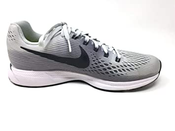 5054505a5708a EUC Women s Nike Air Zoom Pegasus 34 880560-010 SZ 10 No Box at Amazon s Sports  Collectibles Store