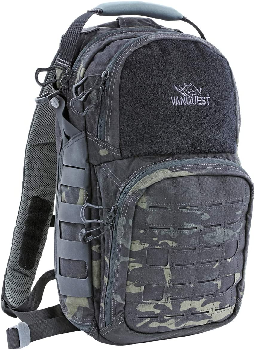 VANQUEST KATARA-16 Backpack