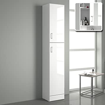 bathroom cabinets furniture hypnofitmaui com - Bathroom Cabinets Tall