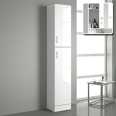 choose for cabinet trellischicago perfect to cabinets how white bathroom the