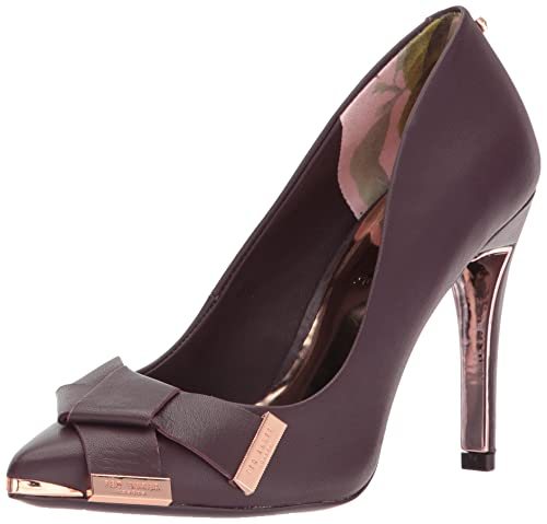 ted baker shoes office pair networks reviews on