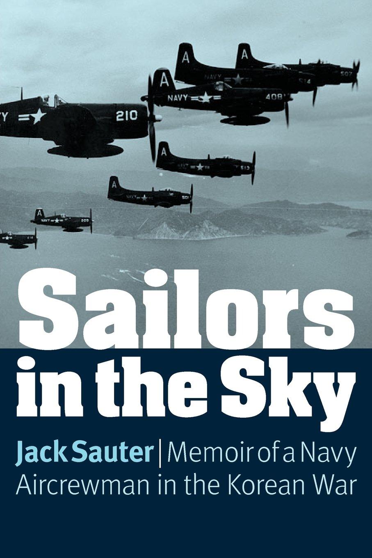 jokes about navy sailors