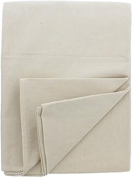 ABN Painters Cotton Canvas Paint Drop Cloth