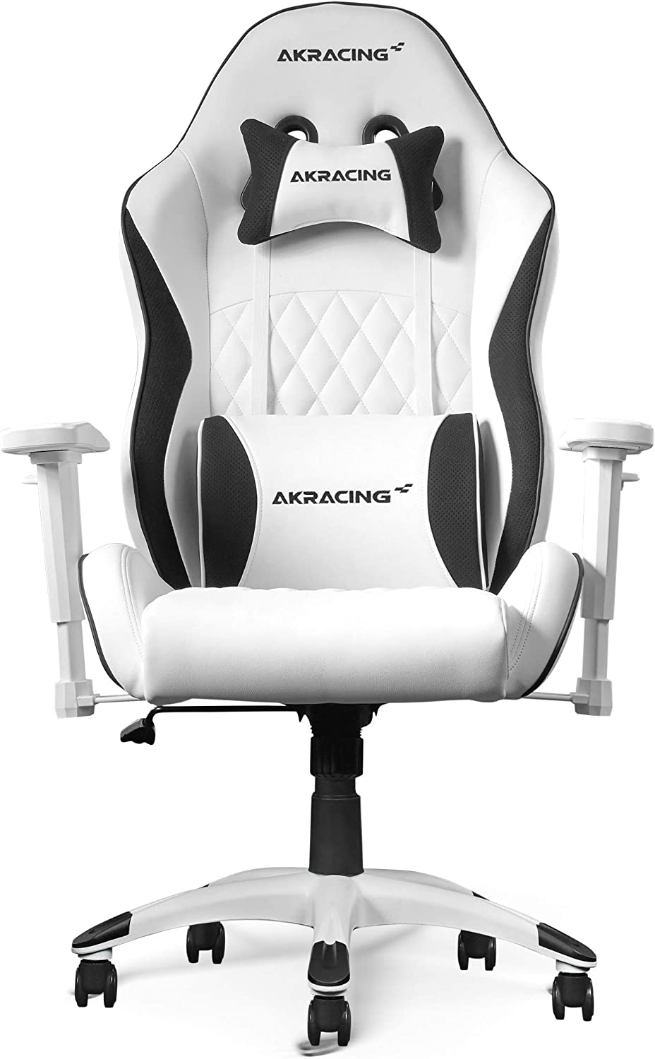 71IVcLhhJUL. AC SL1500 - What Is The Best Gaming Chair For Short Person - ChairPicks