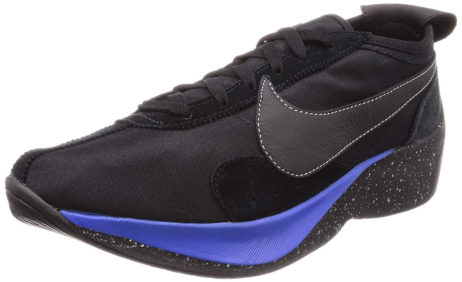 d2b7b5678ad Amazon.com  Nike Moon Racer QS  Shoes