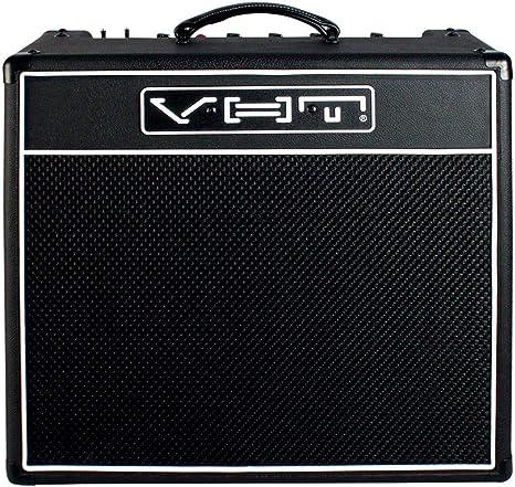 VHT AV-SP1-6U Special 6 Ultra Combo Amplifier on fender special 6, vht amp 6, vht super 6, vht classic 6,
