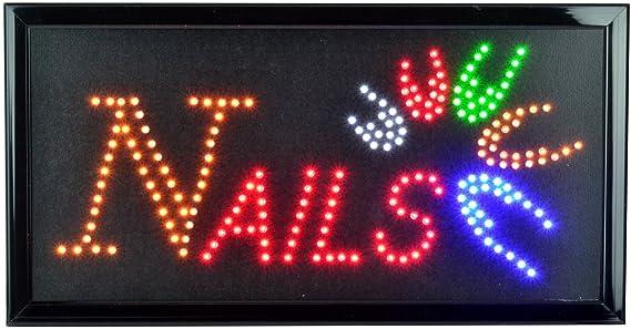 Deckenlampe Deckenleuchte JLS31BRD Leuchte Lampe Wohnzimmer Küche Beleuchtung