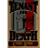 Tenant for Death