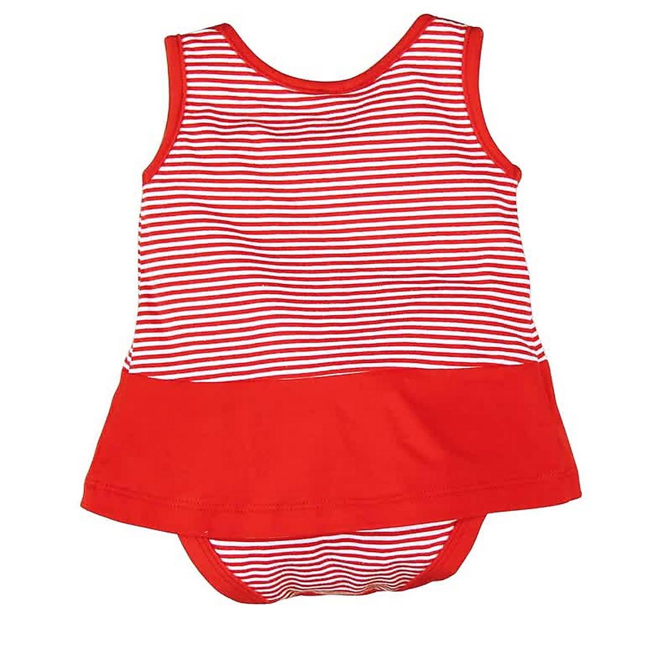 Boboli - Pelele - para bebé niña: Amazon.es: Ropa y accesorios