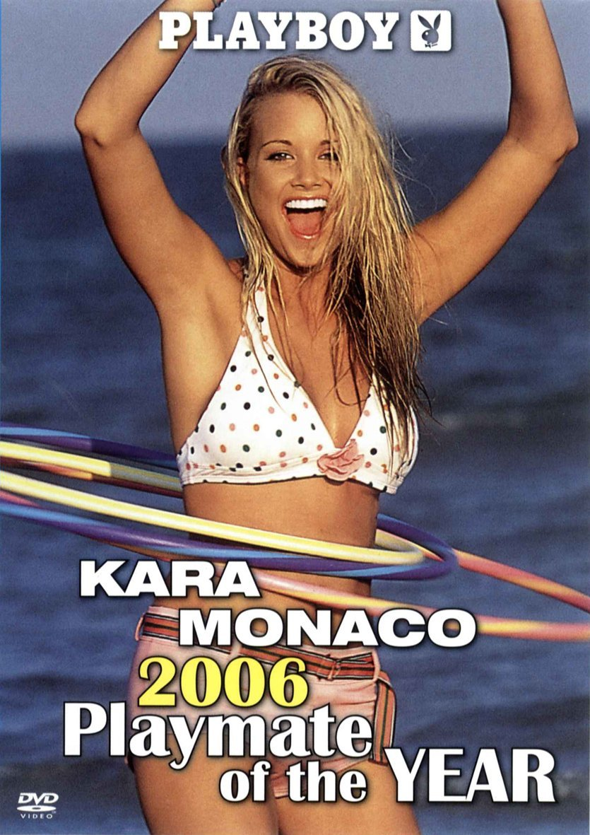 Video Kara Monaco naked (45 photo), Pussy, Leaked, Twitter, butt 2018