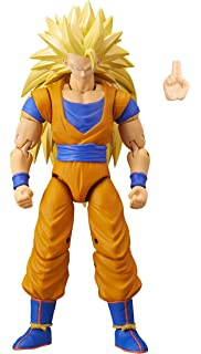 Bandai Hobby Figure-Rise Standard Super Saiyan 2 Son Gohan DRAGON Ball Z Building Kit BLVAO BAN209061