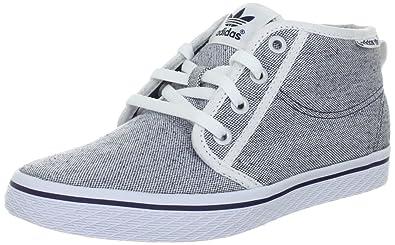 adidas Originals HONEY DESERT W V24250, Damen Sneaker, Blau