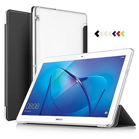 custodia tablet huawei mediapad m5 pro