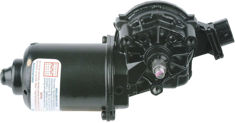 Cardone 43 - 2038 remanufacturados importación Motor para ...