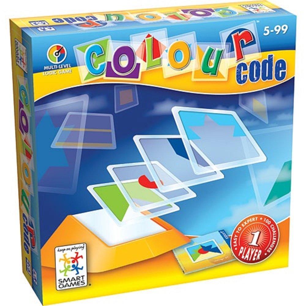 Car color code finder - Car Color Code Finder 52