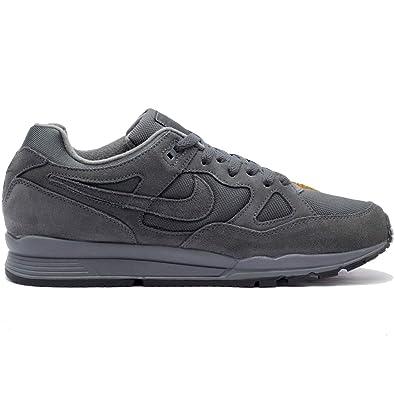 wholesale dealer a55a9 76e26 Nike Air Span Ii PRM Mens Ao1546-001 Size 7
