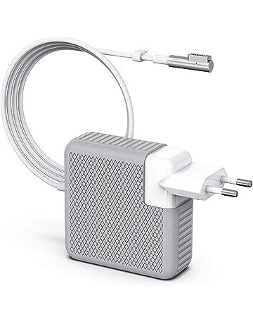 SkyGrand Cargador Macbook Pro , Adaptador MagSafe 60W para Apple MacBook Pro 13
