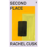 Second Place (English Edition)