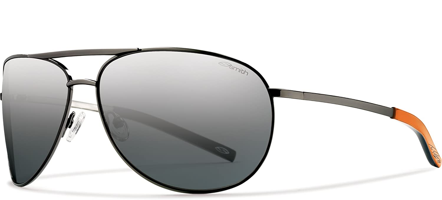 06e4b645f3 Amazon.com  Smith Optics Serpico Sunglass
