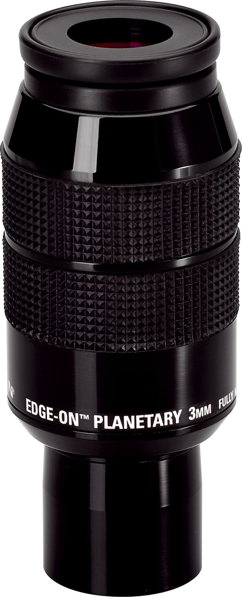 Orion 8884 3.0mm Edge-On Planetary Eyepiece by Orion