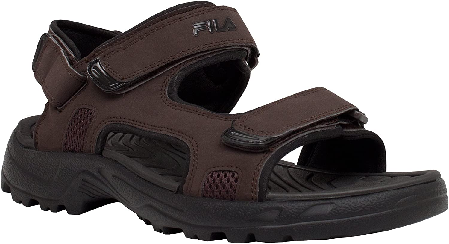 Fila Mens Transition Athletic Sandal