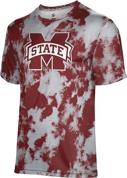 Grunge ProSphere Mississippi State University Boys Performance T-Shirt