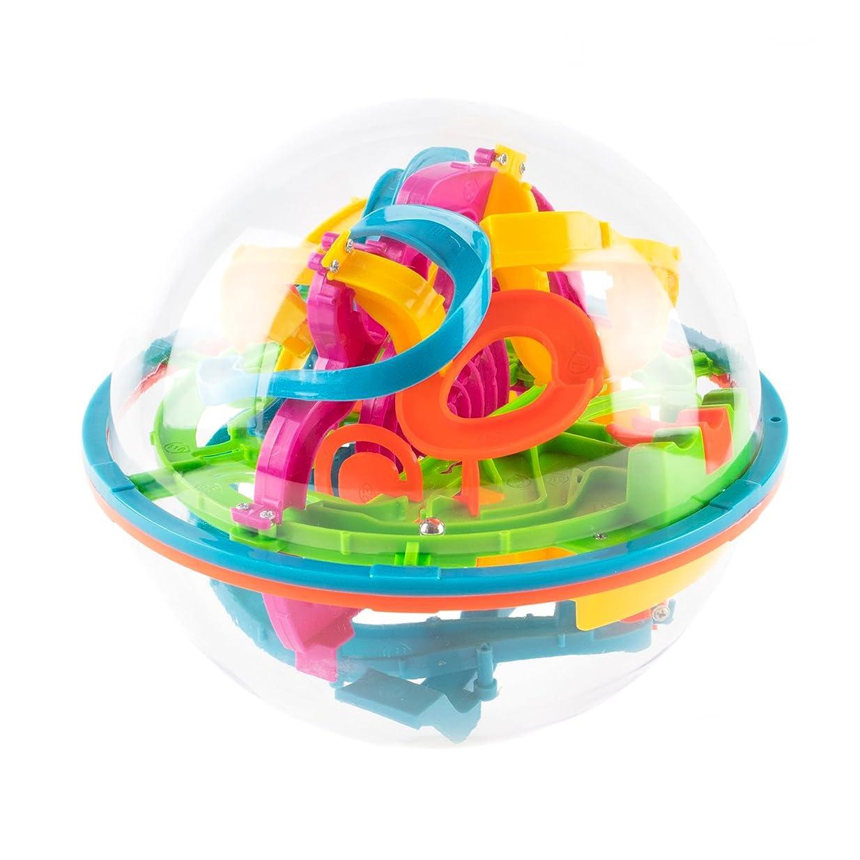 フレキシブルホイストプロテスタントAcogedor クレーンゲームおもちゃ ミニトイキャッチャーマシン 面白い電子人形ゲームのおもちゃ 子供の知性と創造性を刺激できる USBケーブルとゲームコインを付き