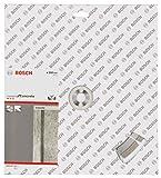 2608603762 Bosch Standard for Concrete Diamond