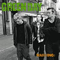 Warning (Vinyl) [Importado]