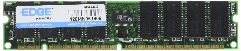 128Mb (1X128Mb) 60Ns Nonecc Unbuffered 1