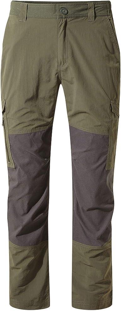 Craghoppers Mens Nl Pro TRS Pants