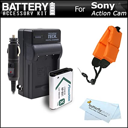 SONY HDR-AS100VRW CAMCORDER DOWNLOAD DRIVERS
