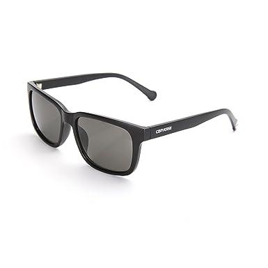 converse chuck taylor sunglasses