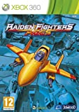 Raiden Fighters (Xbox 360)
