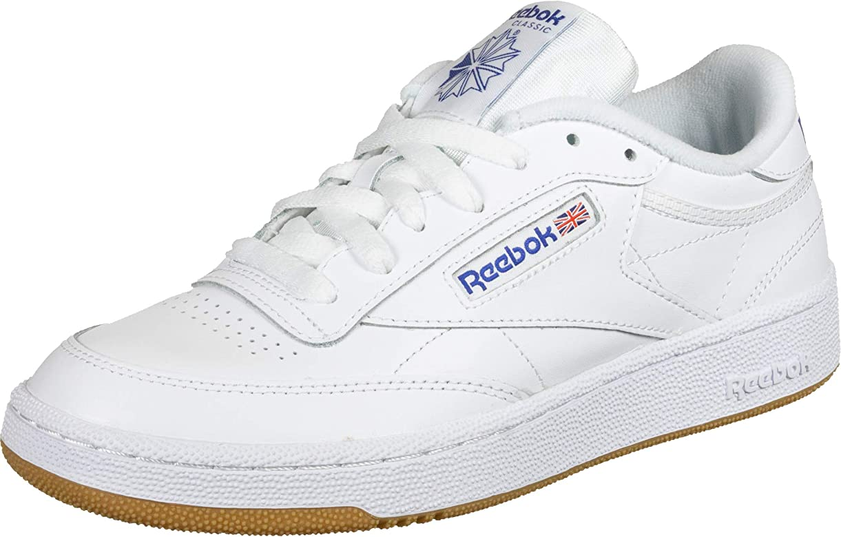Club C 85 AR0459 Low-Top Trainers