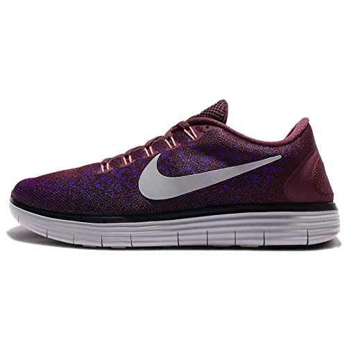 Running 600Zapatillas HombreAmazon Nike es 827115 De Trail Para vwN8n0m