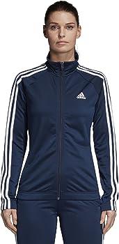 Adidas Women&#39s Designed 2 Move Track Jacket