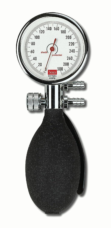 De tensiómetro de doble para la medición de la boso roid II ø60mm para niños manguito: Amazon.es: Salud y cuidado personal