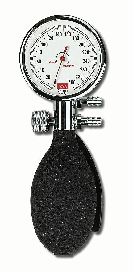 De tensiómetro de doble para la medición de la boso roid II ø60mm para niños manguito