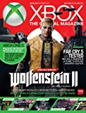 Official Xbox Magazine (US Edition)
