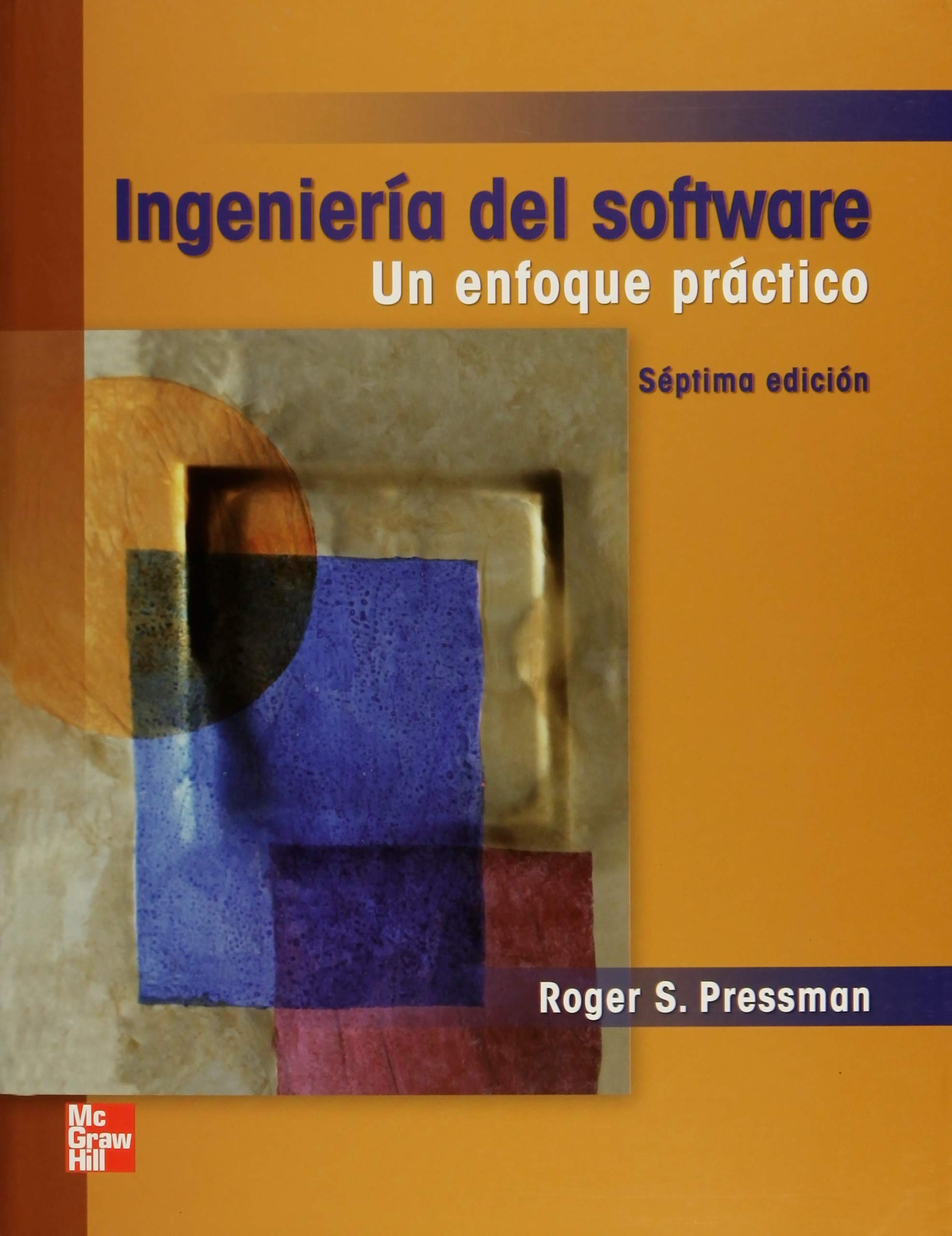 ingenieria de software pressman