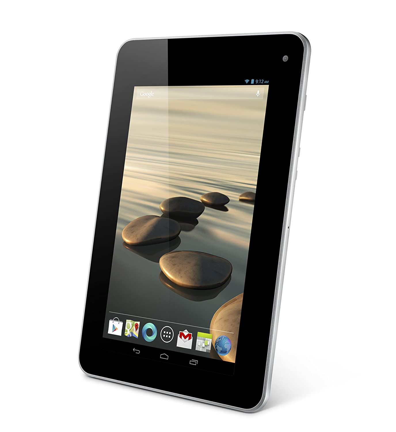 Amazon Acer Iconia B1 710 L401 7 0 inch 8GB Tablet Pure White