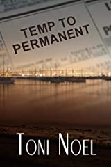 Temp to Permanent Kindle Edition