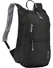 Vango Lightweight Outdoor Backpack