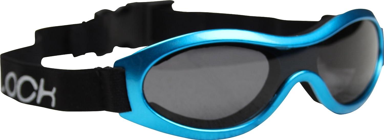 Zunblock Sonnenbrille
