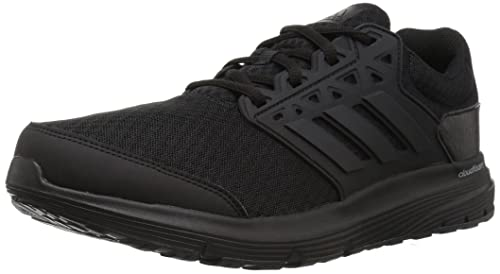 adidas Men s Galaxy 3 m Running Shoe