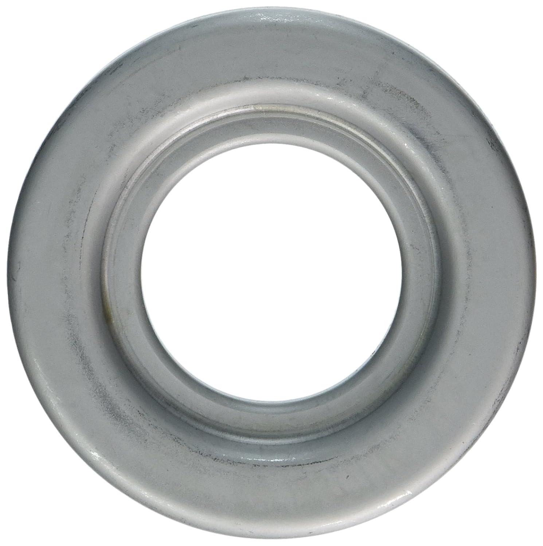 Timken 613015 Clutch Release Bearing