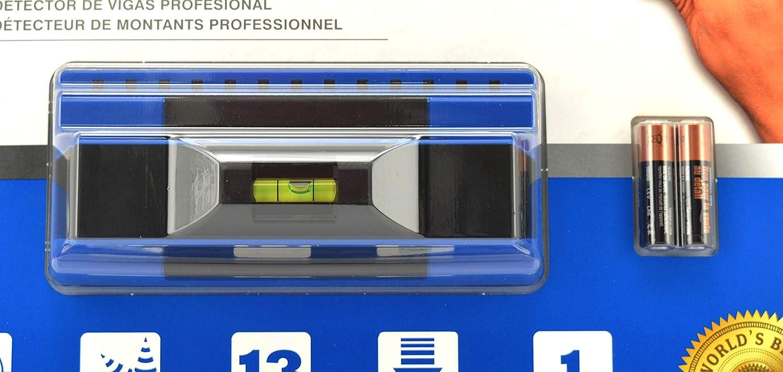 Precision Sensors ProFinder Stud Finder